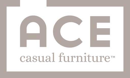 Ace Casual Furniture