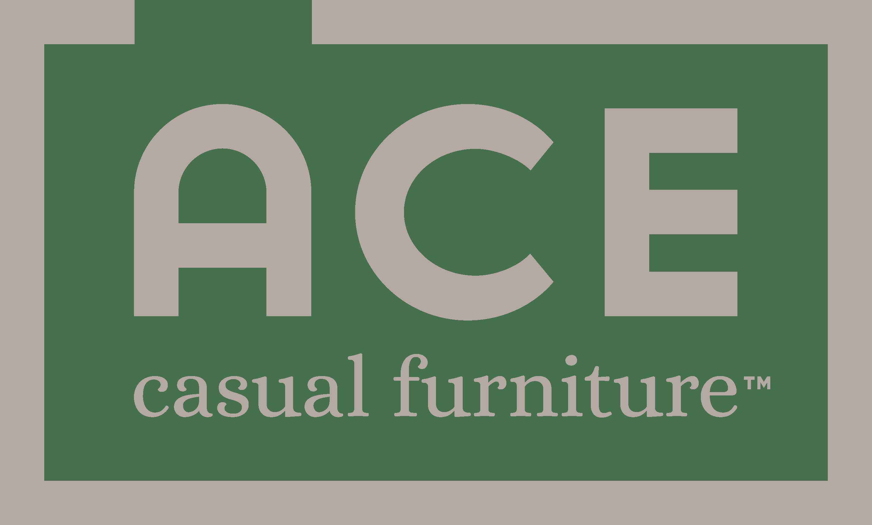 Ace Casual logo