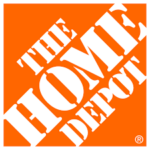 Home Depot icon