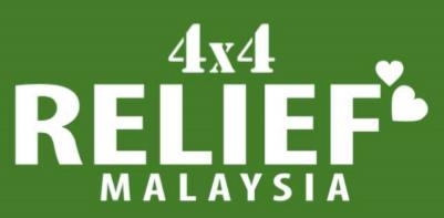 4x4 Relief Team
