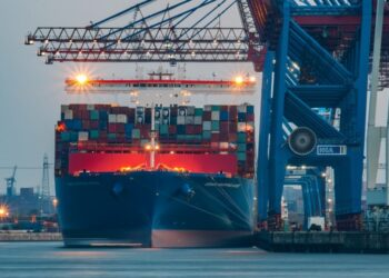 Ships violating IMO 2020 face serious fines and detention