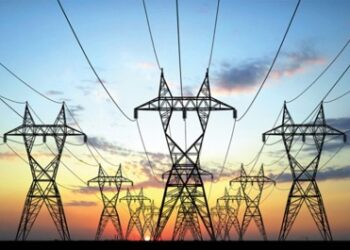 The addition of about 22.5 percent levies and charges to the end-user tariff has made electricity an expensive commodity in Ghana