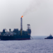 FPSO Kwame Nkrumah has been the backbone of oil production in the country