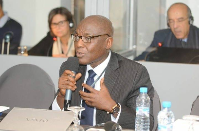 UNECA's Joseph Atta-Mensah says the benefits of the AfCFTA on the continent would be realised only if its reforms are effectively implemented