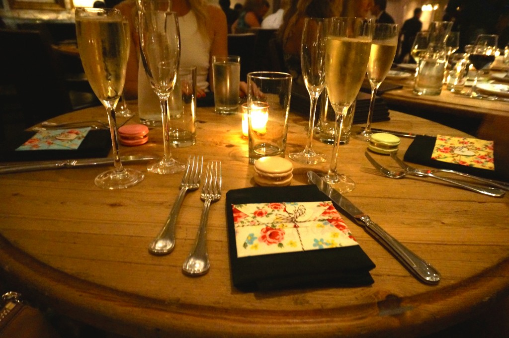 beauty and essex ladyhattan nyc travel blog top restaurants