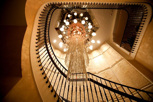 ladyhattan luxury travel manhattan lifestyle nyc tips restaurants