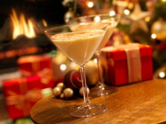 ladyhattan luxury travel blog celebrations holidays lifestyle