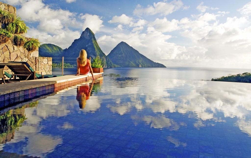 st lucia ladyhattan luxury travel blog