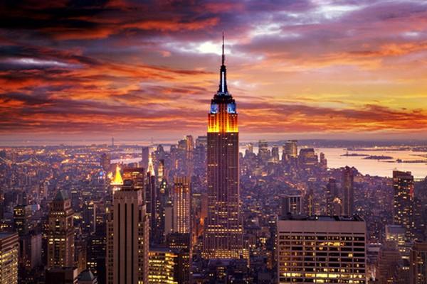 nyc ladyhattan luxury travel blog