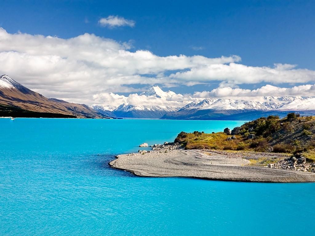 New Zealand Ladyhattan Luxury travel blog