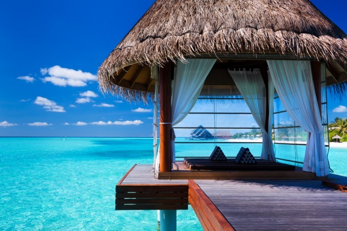 bora bora ladyhattan luxury travel blog nyc