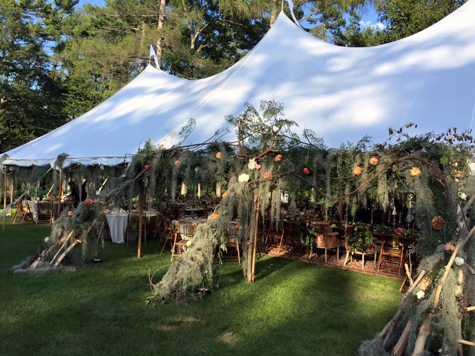 ladyhattan travel blog vermont wedding