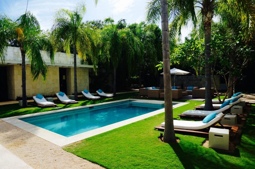 ladyhattan luxury travel blog mexico blue diamon hotel