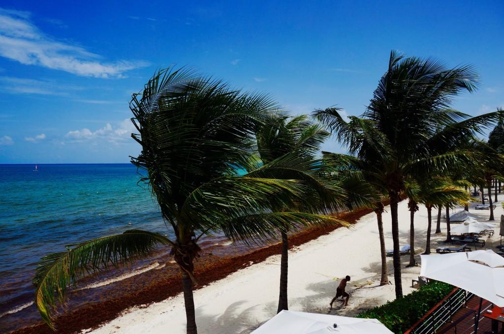 ladyhattan travel blog mexico luxury hotels blue diamond