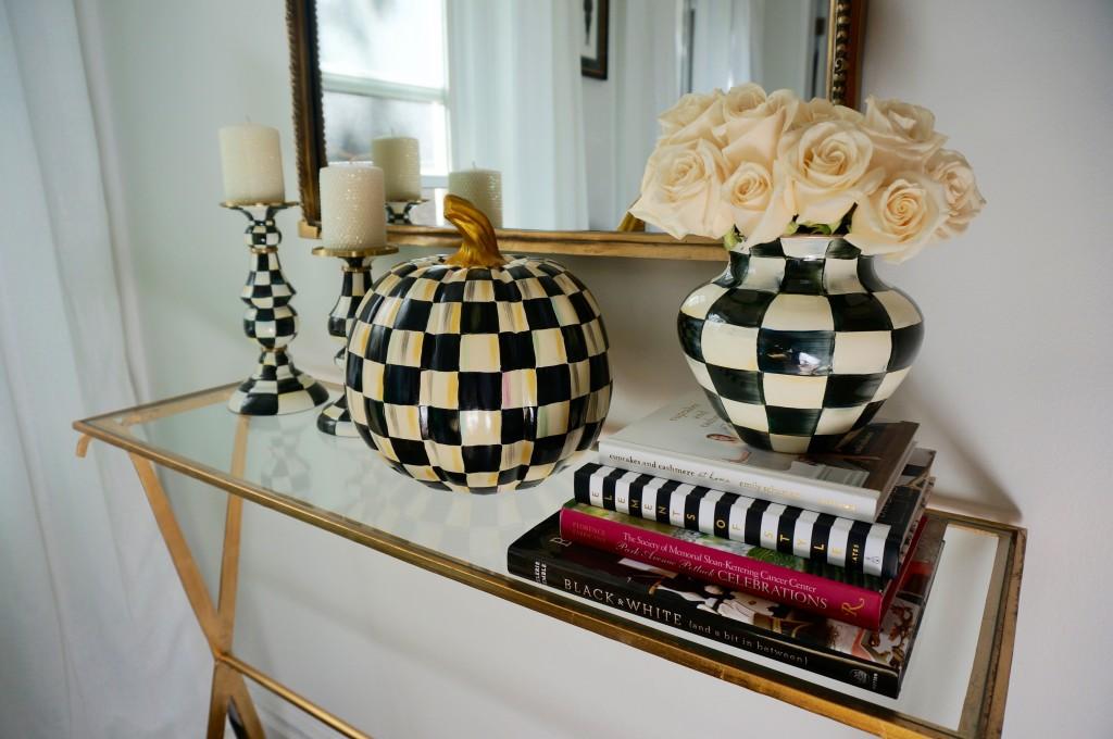 ladyhattan luxury travel blog manhattan living home decor hosting