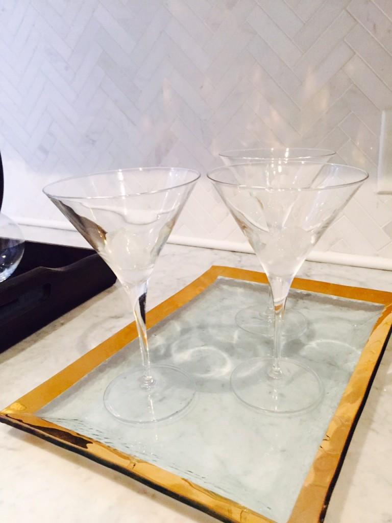 Ladyhattan Luxury Travel Manhattan Living Home Decor Hosting Fall Event