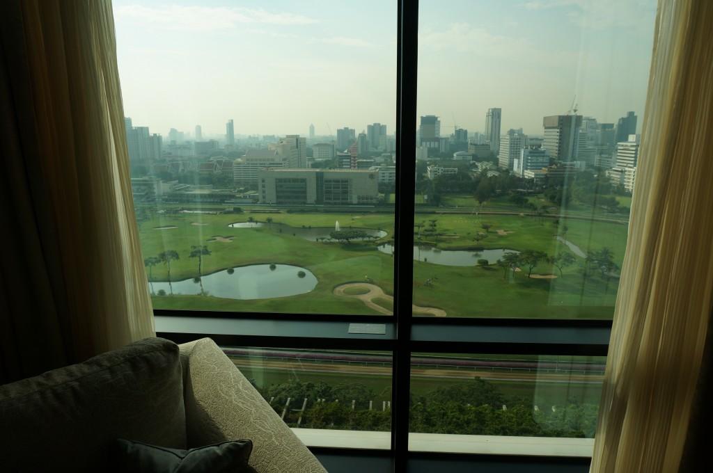 ladyhattan bangkok st. regis luxury travel lifestyle blog