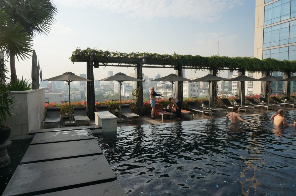 DSC09102ladyhattan bangkok st. regis luxury travel lifestyle blog