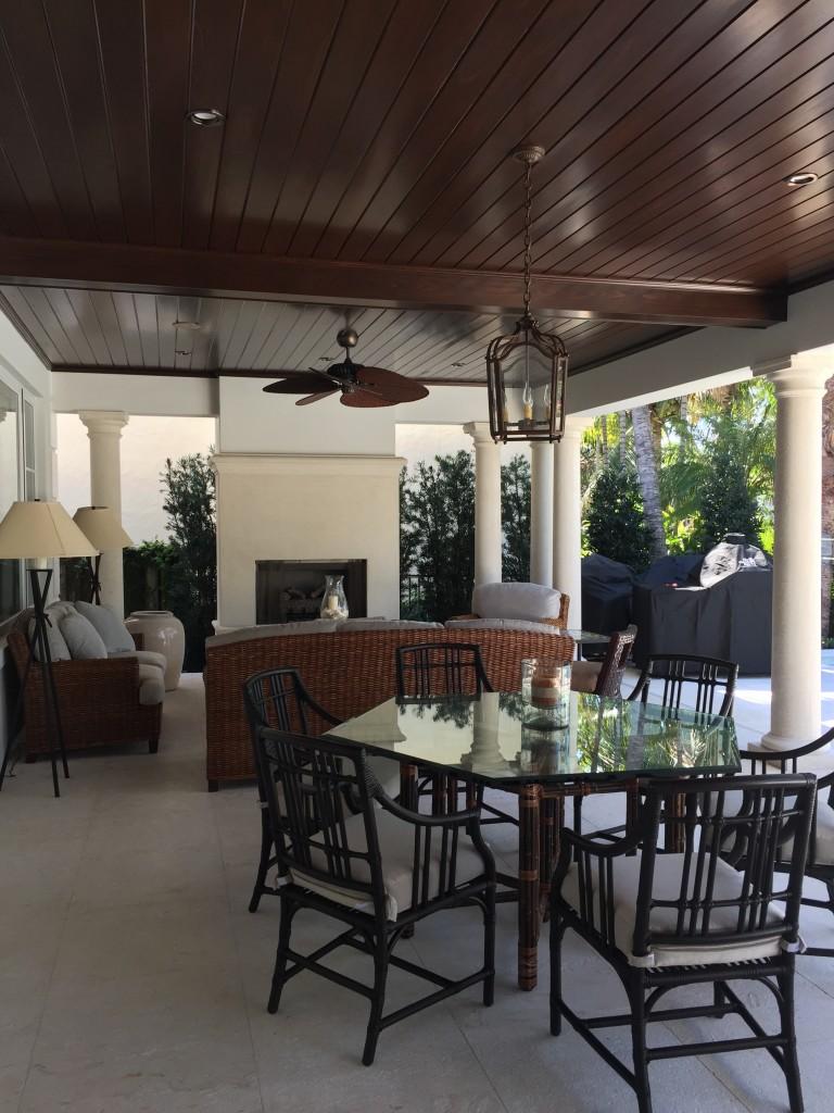 adyhattan luxury lifestyle blog homes custom design kitchen home decor florida