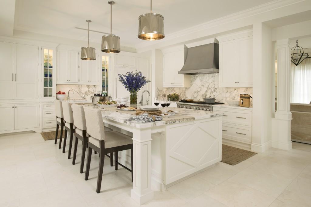 ladyhattan luxury lifestyle blog homes custom design kitchen home decor florida