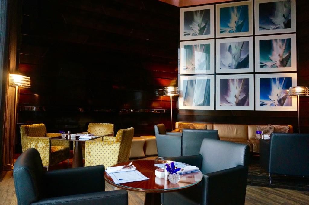 hong kong four seasons laydhattan luxury travel review nyc lifestyle