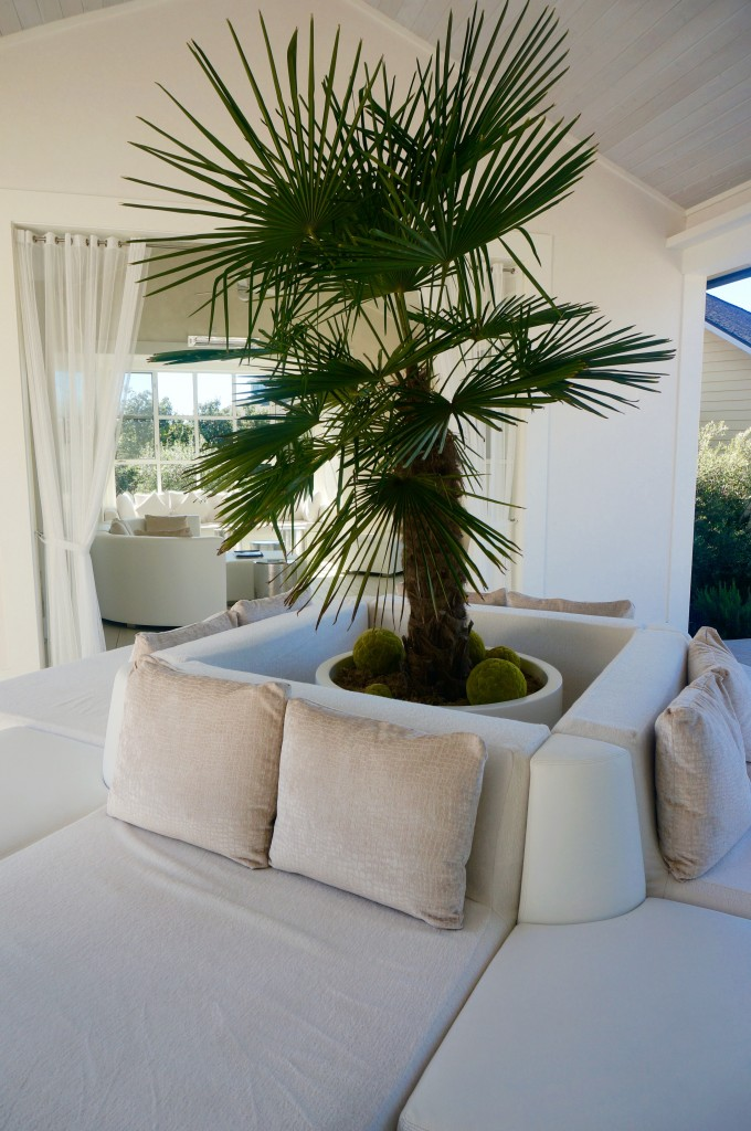 the solage calistoga luxury travel spa review insider travel experiences ladyhattan blog by tara schoen moss