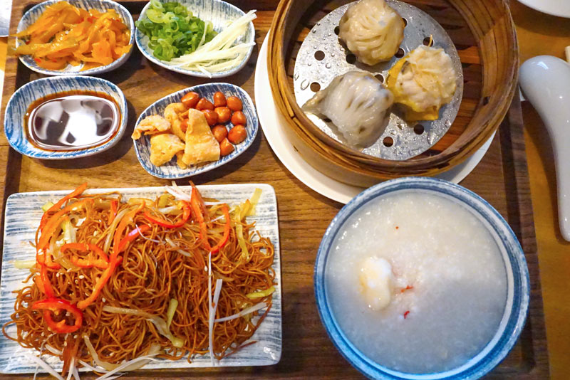 four seaosns hong kong ladyhattan luxury travel