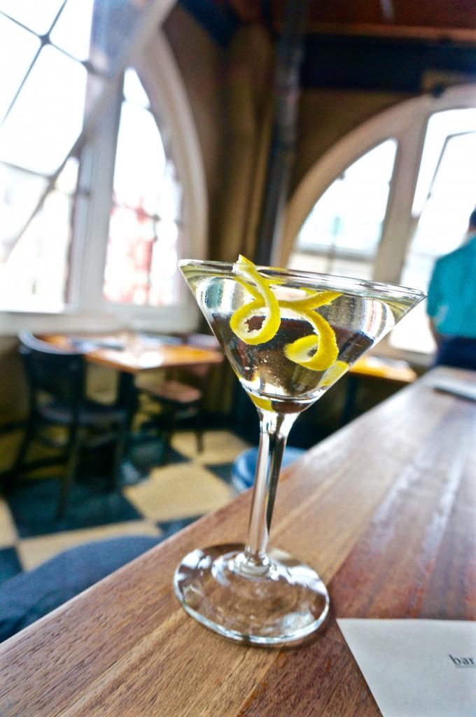 nyc ladyhattan luxury travel blog seattle feature