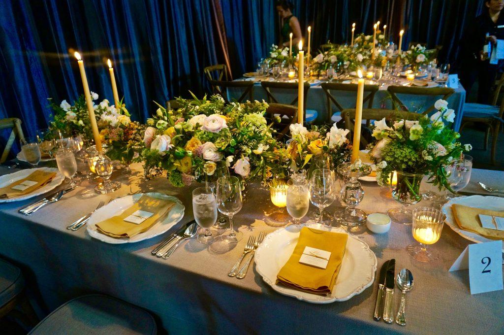adyhattan luxury travel blog celebrations wedding napa valley lifestyle events style calistoga solage