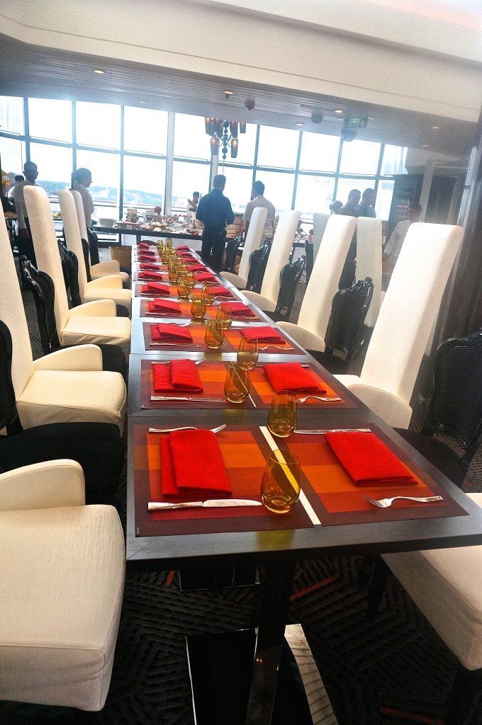 ladyhattan luxury travel blog travel tips travel experiences celebrity cruise