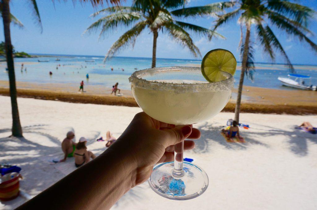 ladyhattan luxury travel world travel destinations mexico tulum turtles caves mayan ruins activities nyc manhattan