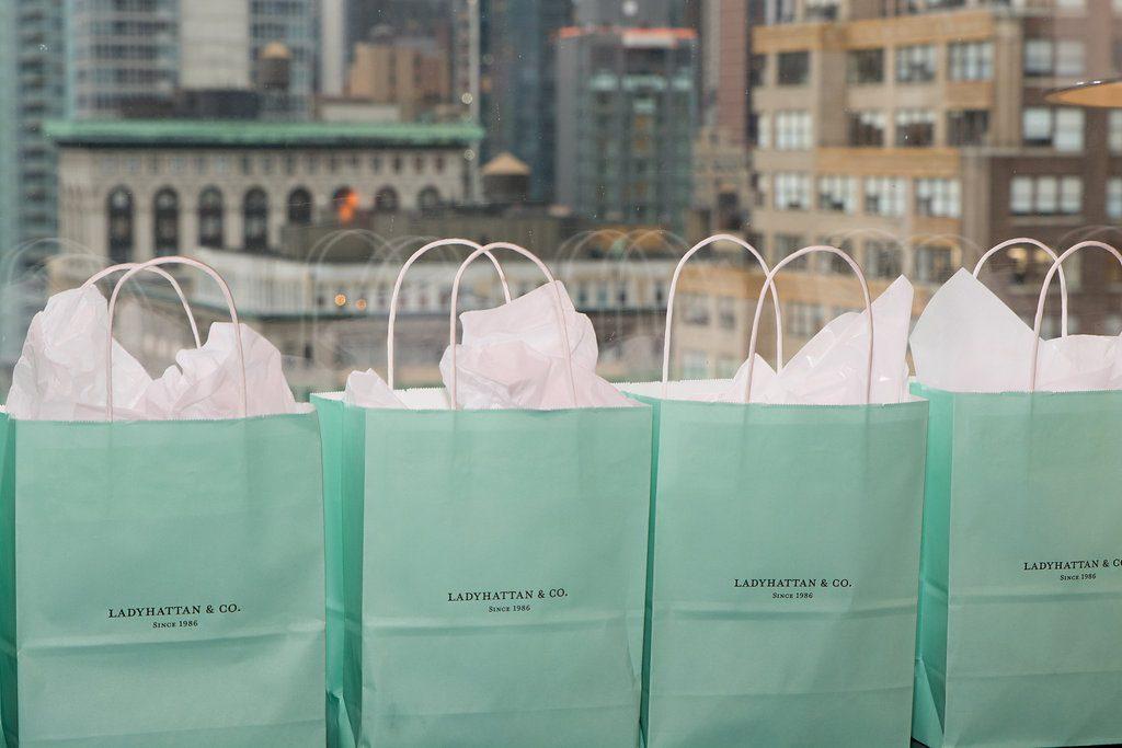 ladyhattan manhattan rooftop nyc party luxury events travel blog