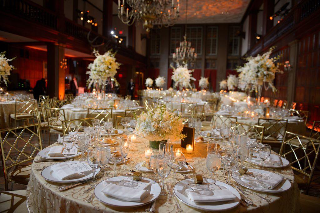 luxury travel ladyhattan manhattan wedding plaza harvard club nyc new york city wedding planning