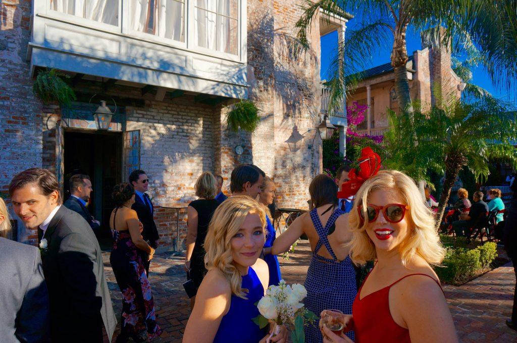 ladyhattan new orleans luxury travel weddings travel blogger tara moss photography