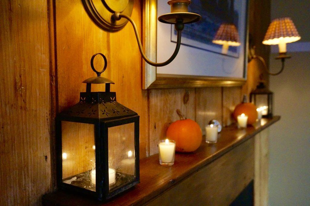 Nantucket island thanksgiving ideas ACK ladyhattan nyc luxury travel blog
