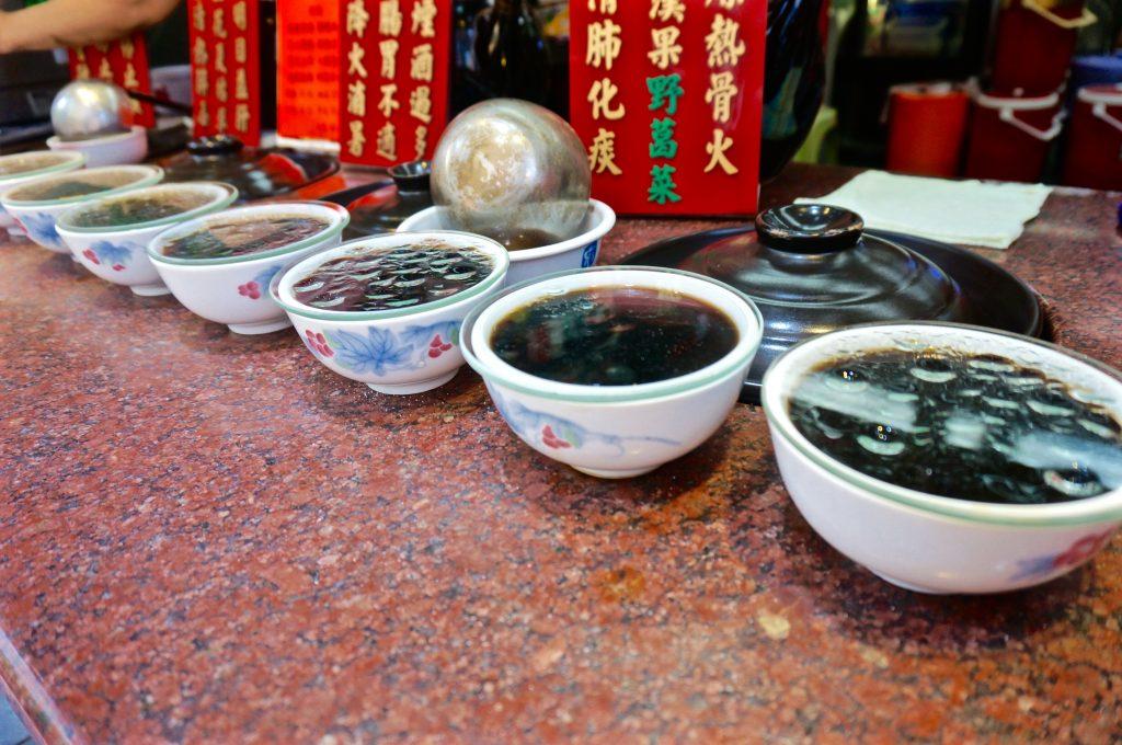 ladyhattan hong kong dim sum food eat explore top restaurants travel photography