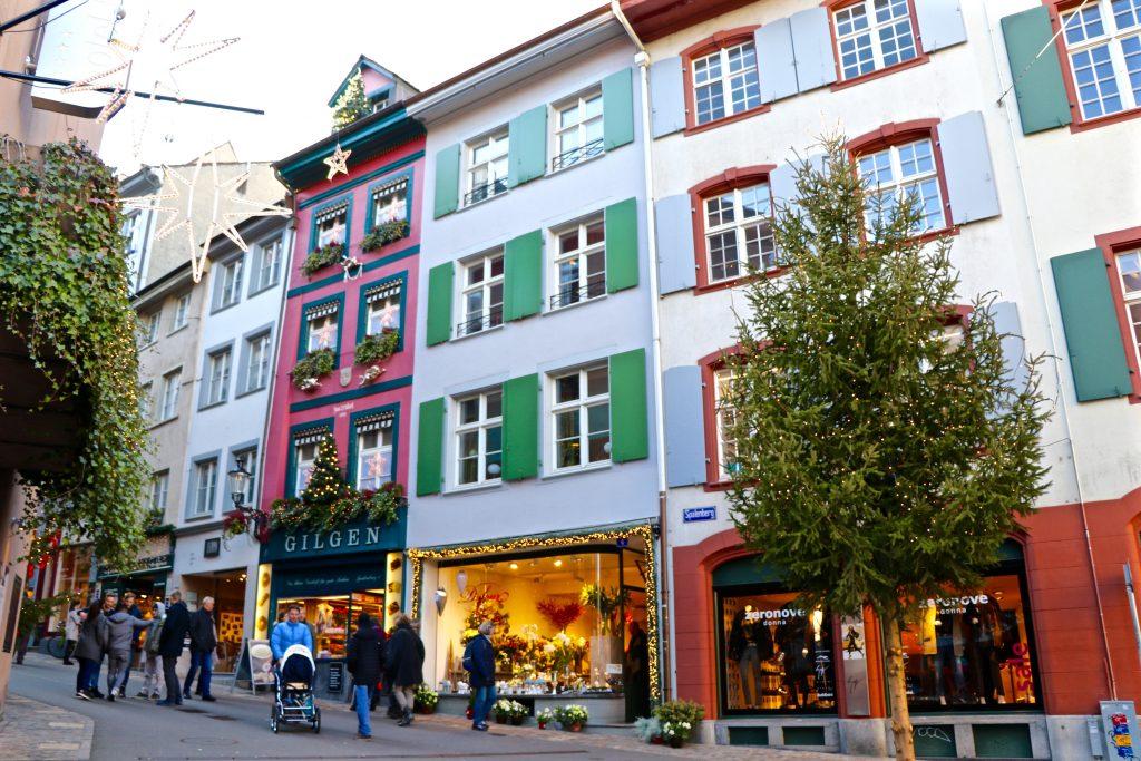 ladyhattan luxury travel photography basel switzerland amawaterways
