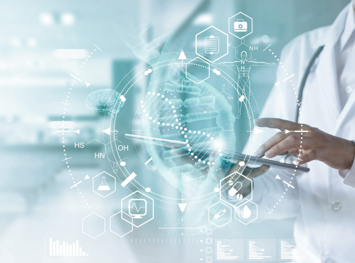 What's next for remote patient monitoring technology?