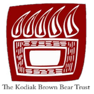 Kodiak Brown Bear Trust logo