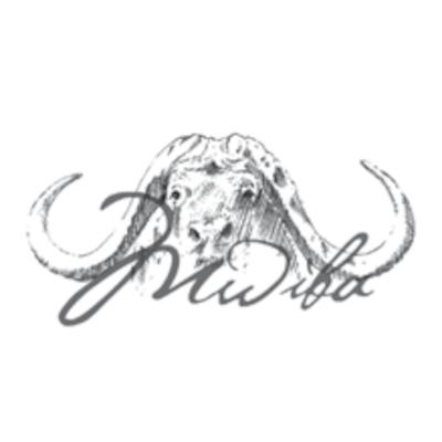 Mwiba Wildlife Reserve logo