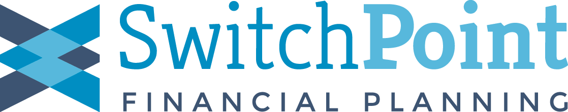 SwitchPoint Financial | Flat Fee Only Financial Advisor Lehi Utah