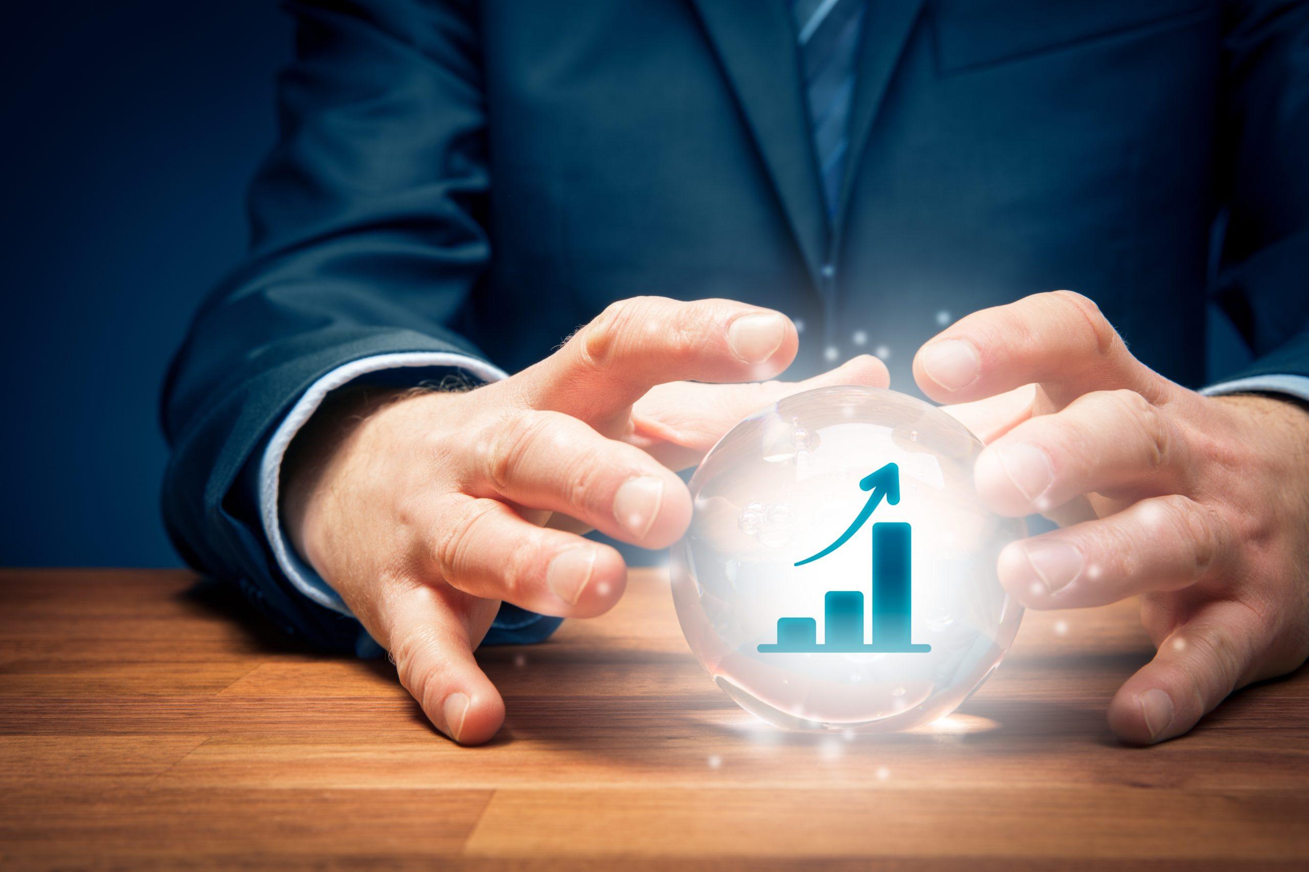 Dimensional funds DFA performance