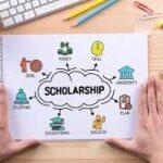 scholarship5