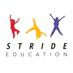 Stride Education