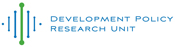 logos-development-policy-research-unit