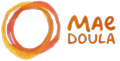 mae-doula-logo-transparent-background
