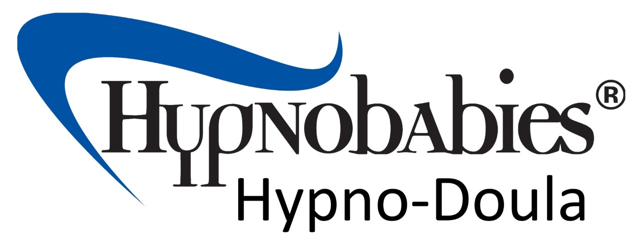 hypnobabies-hypno-doula-certificate-large
