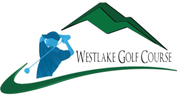Westlake Golf Course