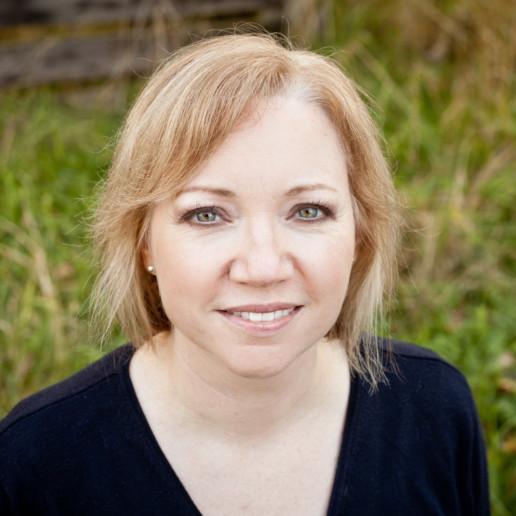 Richmond Counselling & Wellness Kelly Kavanagh