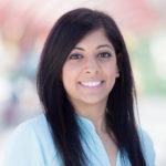 Richmond Counselling & Wellness Natasha Karim
